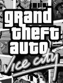 Ps3 Gta 5 Free Cheat Codes For Ps3 Games