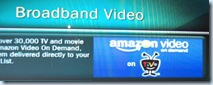 hd video amazon