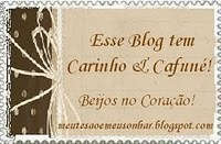 selinho__cafune_lidia