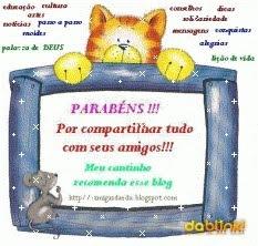 compartilhar - DoceVidaDura - 141209