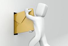 Via-Email