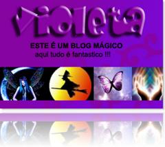 Premio_Violeta[3]