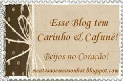 selinho_ cafune madrasta