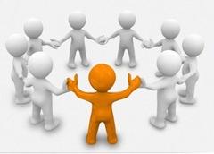 blog parceiros voluntário