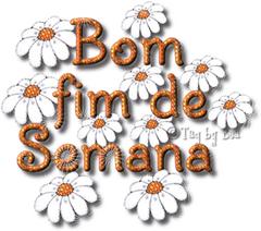 bom_fim_de_semana-15573[1]