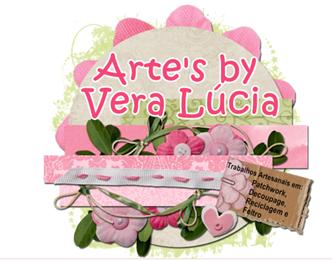 Arte's by Vera Lúcia