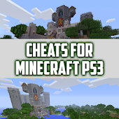 App Cheats for Minecraft PS3 APK for Windows Phone