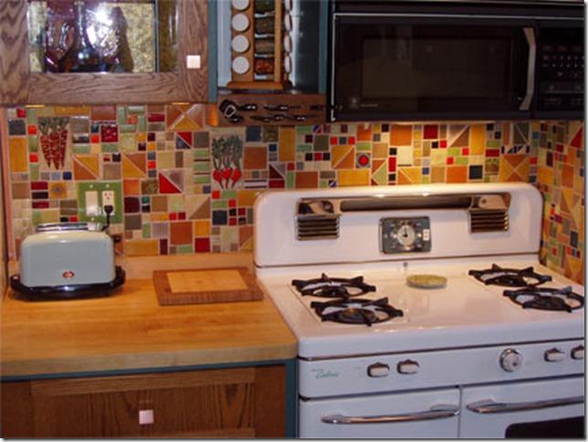 Lori-Braun-mosaic-kitchen