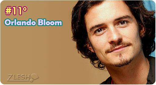 11-Orlando-Bloom