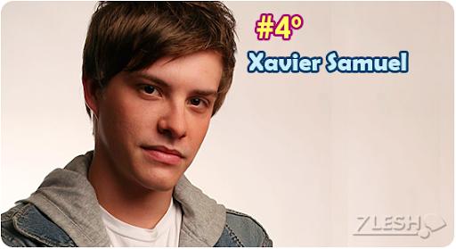 4-Xavier-Samuel
