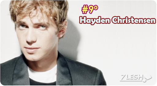 9-Hayden-Christensen