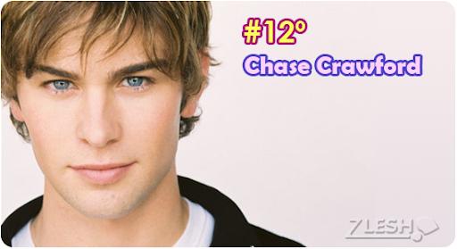 12-Chase-Crawford