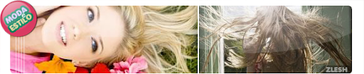 Como proteger seus cabelos o sol neste verão