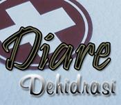 Diare Dehidrasi