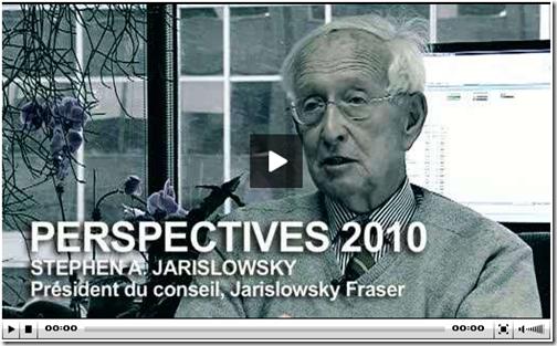 S. Jarislowsky-1