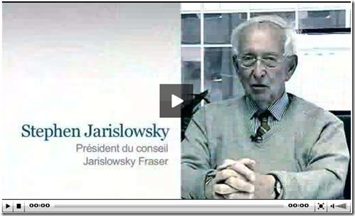 S. Jarislowski-1