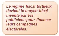 Fiscalité-5