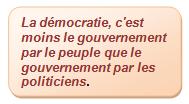 Démocratie-1