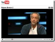 Entrevue Réjean Breton (2)