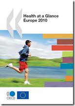 Health Europe 2010