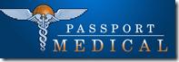 Passport medica
