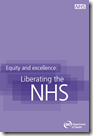 NHS Reform