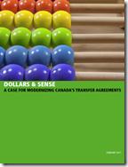 Péréquation - Dollar and Sense