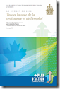 Budget fédéral 2010-2011 - Document