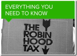 The Robin Hood  Tax -3