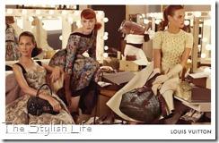lv fall 2010 ad campaign5