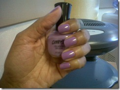 belle_of_the_ball_mani