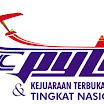 Liga RC Pylon Race Seri I - 2011, Surabaya