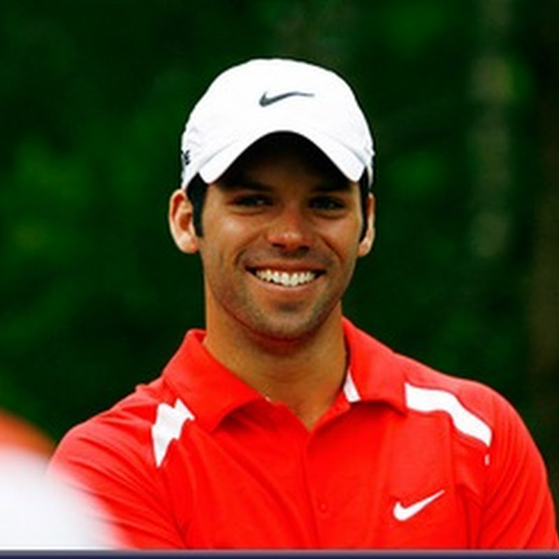 Accenture Match Play 2010 WGC Brackets, Betting Preview and Tips.