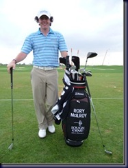 rory mcilory witb