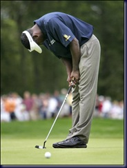 vijay singh funny