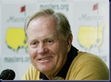 masters nicklaus press conference