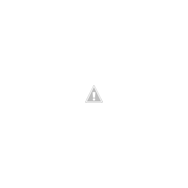 Pic Of The Week: The Joy Of Driving, The Agony Of Putting!