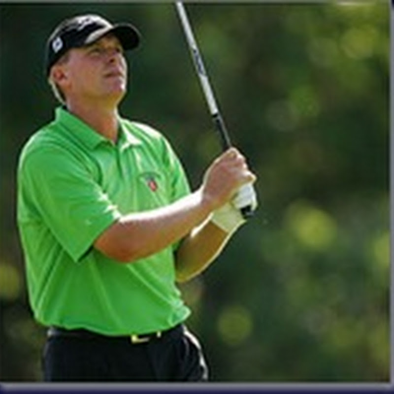 2011 Sony Open Betting Tips. Computer Predicts Stricker To Edge Furyk
