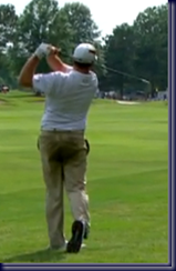 robert garrigus wet pants[5]