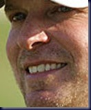 steve-stricker-col4_399x244