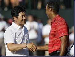 tiger-woods-defeated-by-ye-yang-20236-1250507680-40