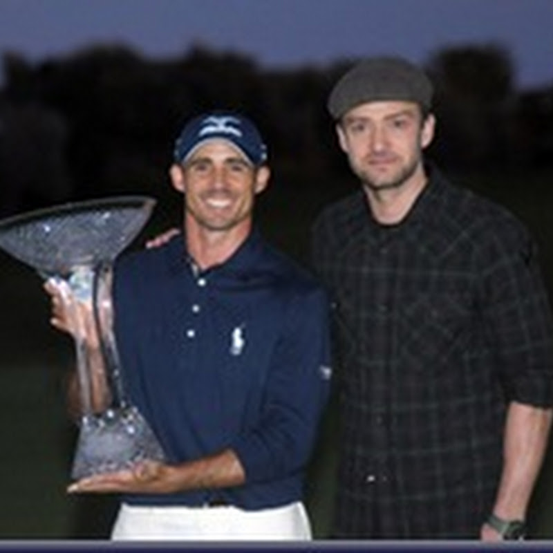 2011 Transitions Championship Betting Preview and Tips- PGA Tour