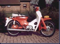 Honda_50