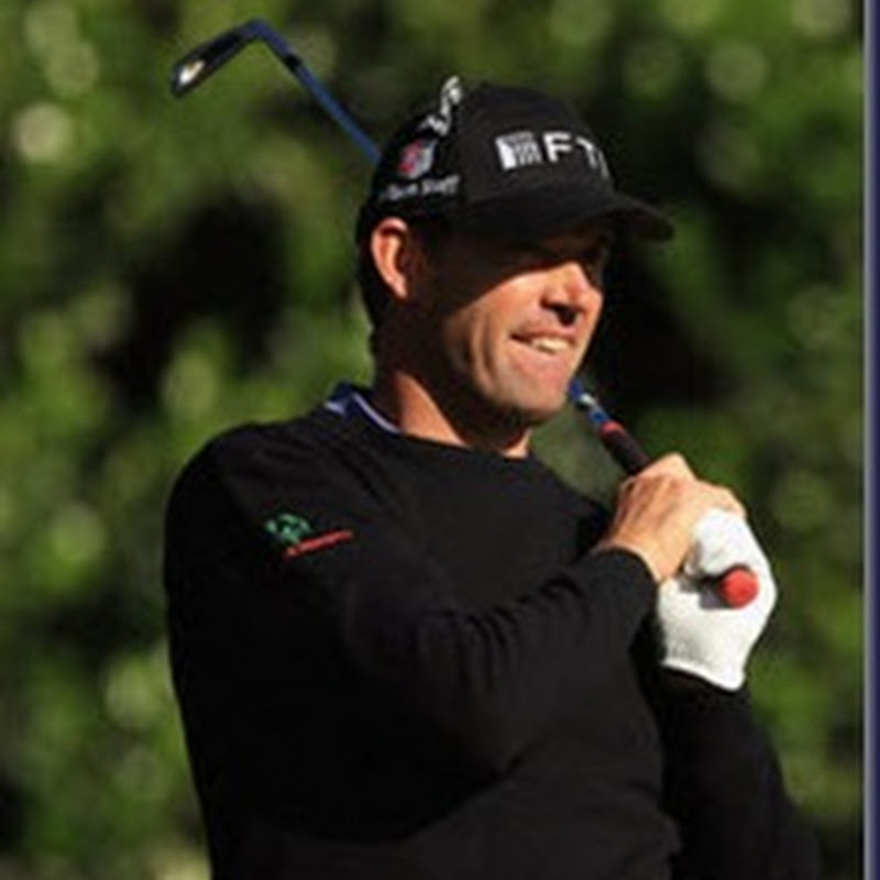 Padraig Is A Class Act- Check this Out