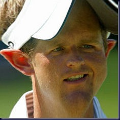 Luke-Donald-006
