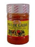 dis-gracepoint salsa