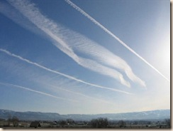 geoengineering-gates