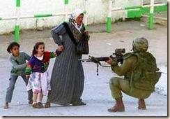 amnesty-palestina