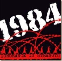 1984cartel