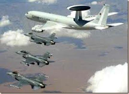 nato-bombing